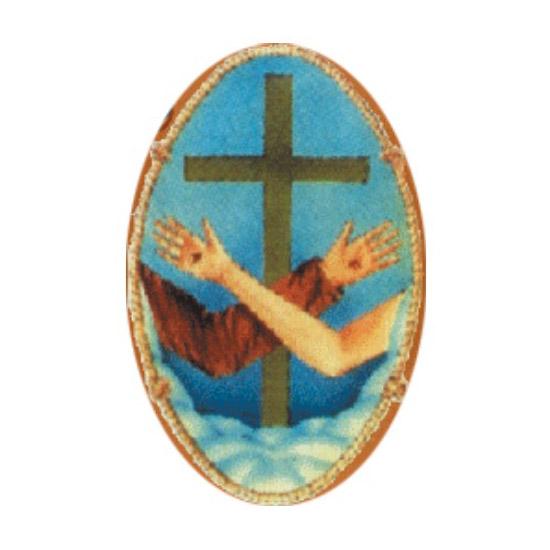 Hermandad Franciscana de la Piedad (Palencia)