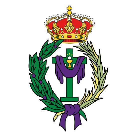 Cofradía de la Santa Vera Cruz de Palencia