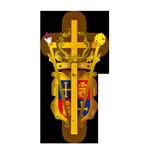 Hermandad de Cofradías de Semana Santa de Palencia