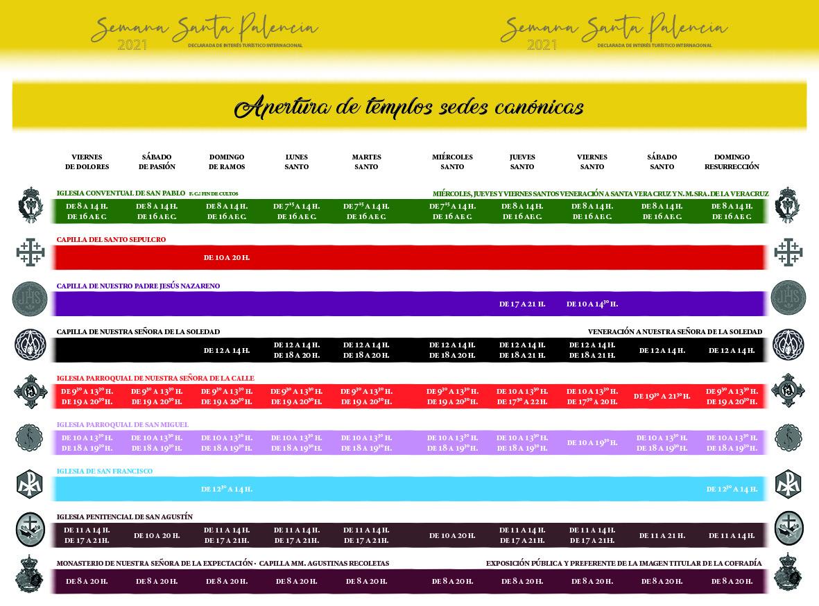 Apertura-Sedes-Semana-Santa-Palencia-2021