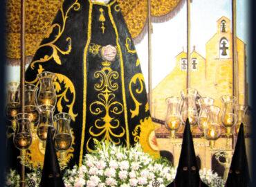 Semana Santa Palencia 2021r