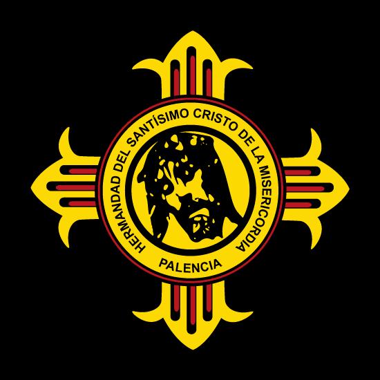 Hermandad del Cristo de la Misericordia de Palencia